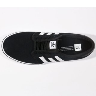 Adidas Tenis Seeley - Forest Skateshop