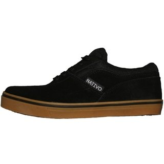 Costa Sur Tenis Nativo - Forest Skateshop