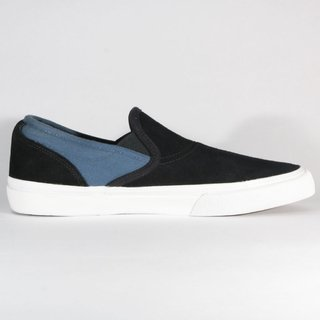 Emerica Tenis Wino G6 Slip-On en internet