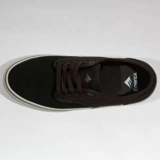 Emerica Tenis Wino - Forest Skateshop