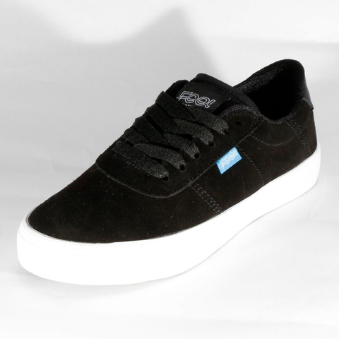 Feel Footwear Tenis Celta