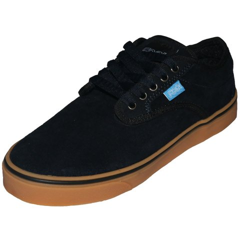 Feel Footwear Tenis Februus