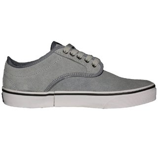 Feel Footwear Februus Tenis - Forest Skateshop