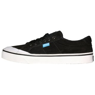 Feel Footwear Tenis Karun - Forest Skateshop