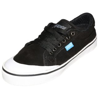 Feel Footwear Tenis Karun