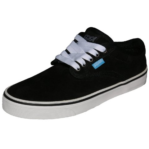 Feel Footwear Februus Tenis