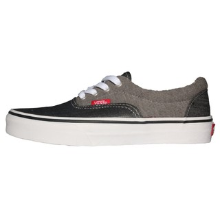 Vans Era Tenis - Forest Skateshop