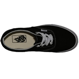 Vans Authentic Tenis - comprar online