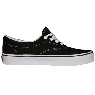 Vans Authentic Tenis - Forest Skateshop