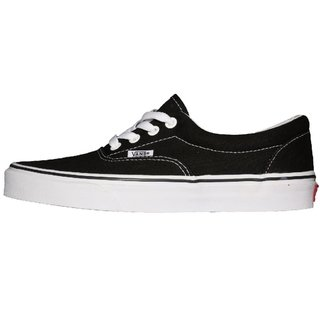 Vans Authentic Tenis en internet