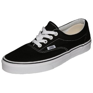 Vans Authentic Tenis