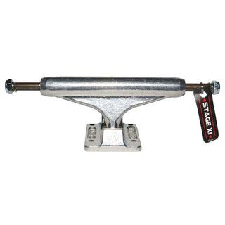 Independent Trucks Estandar 139mm