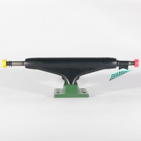 Industrial Trucks Rasta 129mm