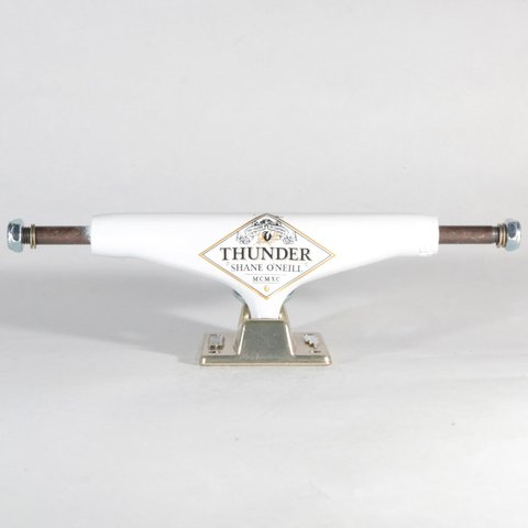 Thunder Trucks Oneill Premium Hollow Light 148's