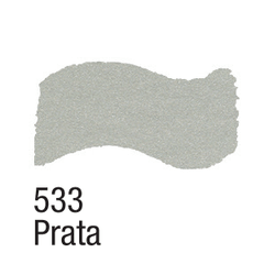 Tinta Metal color 37ml - Acrilex - comprar online