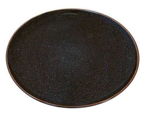 PLATO PLAYO BLACK GRANITE