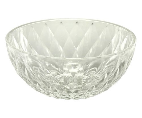 BOWL DIAMOND