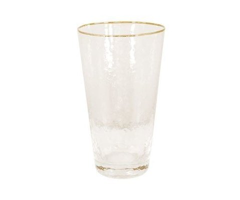 VASO LARGO BUBBLE - comprar online