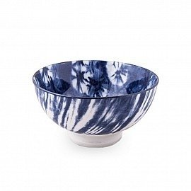 BOWL CHICO LINEA BATIK
