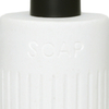 DISPENSER PIEDRA SOAP - comprar online
