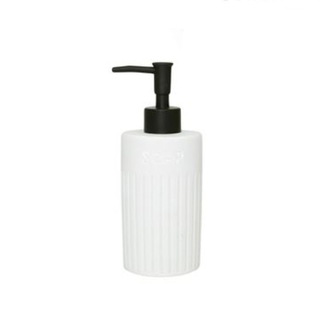 DISPENSER PIEDRA SOAP