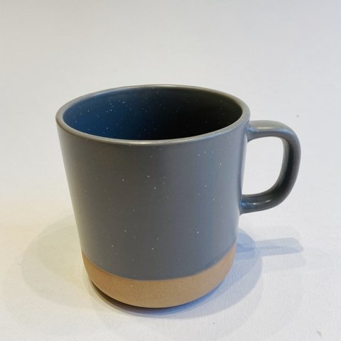 TAZA NATURE GRAY