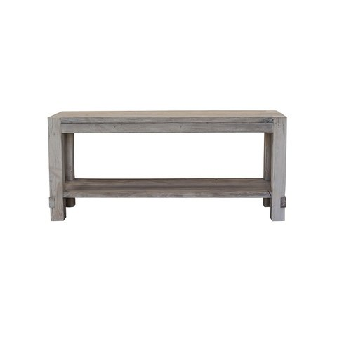 CONSOLA DRESSOIR INDUSTRIAL