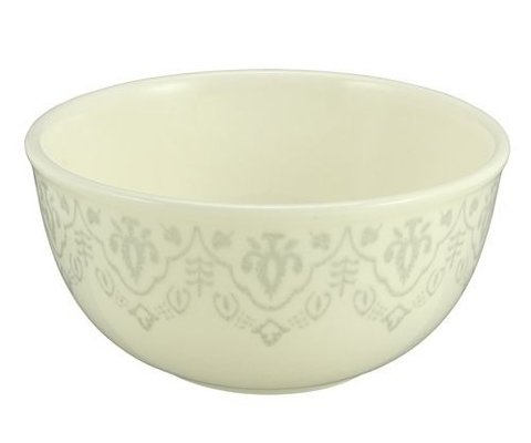 BOWL LINEA NORDICA