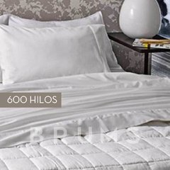 · Sábanas Egyptian Cotton · - comprar online