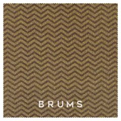 · Alfombra Rough · - brums