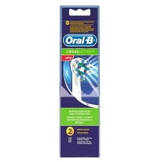 Oral B - Pedidosfarma