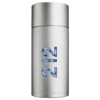 Carolina Herrera 212 x50 ml