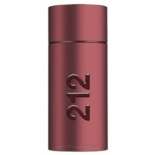 Carolina Herrera 212 Sexy 50ml
