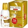 Tratamiento Cellasene Gold X120 Caps + Bikini Express X500ml