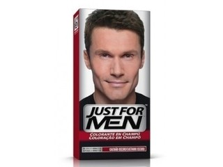 Just For Men - Pedidosfarma