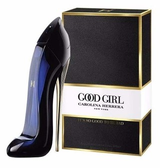 CH Good Girl - Pedidosfarma