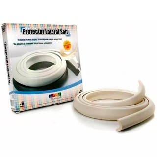 Baby Innovation Protector Lateral Soft