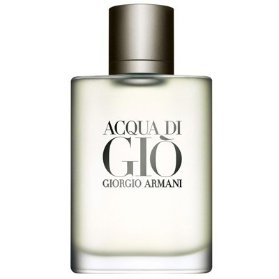 Armani Acqua Di Gio X 50ml