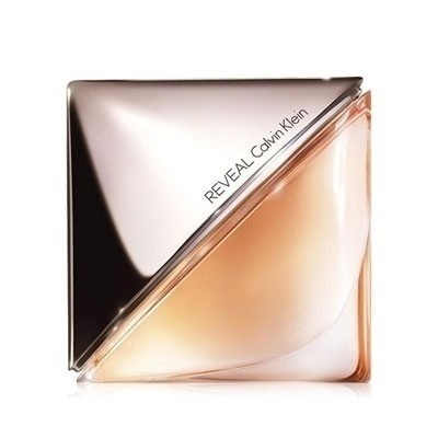 Calvin Klein Reveal 50ml