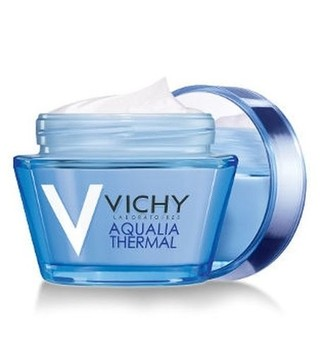 Vichy Aqualia Thermal Dynamic  Ligera X 50ml