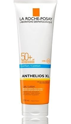 La Roche Posay Anthelios Xl Fps 50+ Leche Confort X 250ml