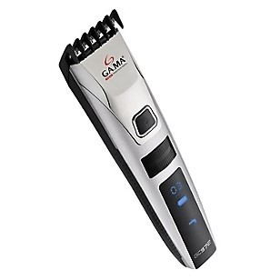 Cortadora Gama Clipper Gc572