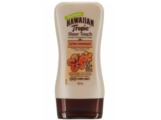 hawaiian tropic pedidosfarma