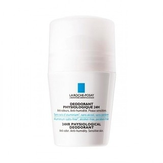 La Roche-Posay Desodorante Roll On x 50 ml