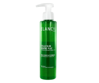 Elancyl Cellu Slim Vientre Plano 150ml Vto 01-19