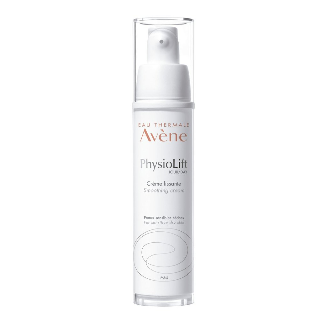 Avene Physiolift Crema Alisante De Dia Anti Age X 30ml en internet