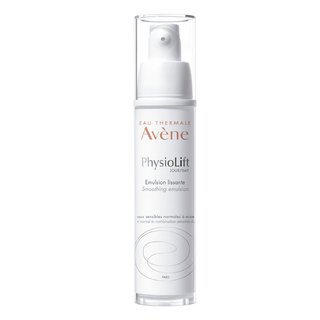 Avene Physiolift Emulsion Alisante De Dia Anti Age X 30ml en internet