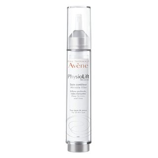 Avene PhysioLift Precisión Antiedad    X 15ml - comprar online