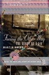LIVRO - 4AD - FACING THE OTHER WAY - THE STORY OF 4AD BY MARTIN ASTON (BOOK)