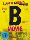 B-MOVIE - LUST AND SOUND IN WEST BERLIN 1979-1989 (DVD)